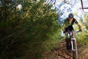 Supertubes Jeffreys Bay Mountain_Biking