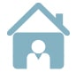 selfcatering_icon