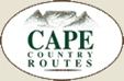 cape_country_icon