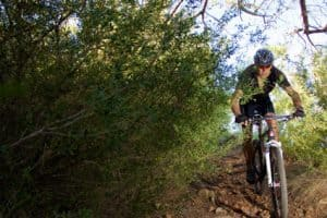 Supertubes Jeffreys Bay Mountain_Biking