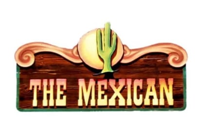 The_Mexican