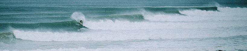 waves_jbay