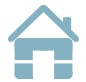 guesthouse_icon